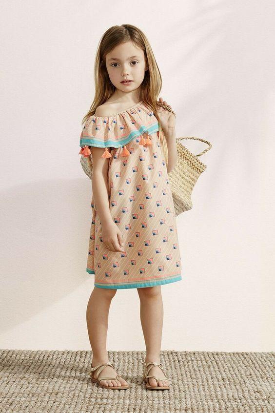 54bd43f272e2ef2 Подобрать красивое современное платье для девочки такого возраста совсем не  сложно. Прислушивайтесь к ее мнению, направляйте в выборе идеального наряда  и ...