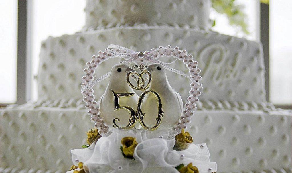 золотая свадьба картинки в хорошем качестве этом сообщает издание