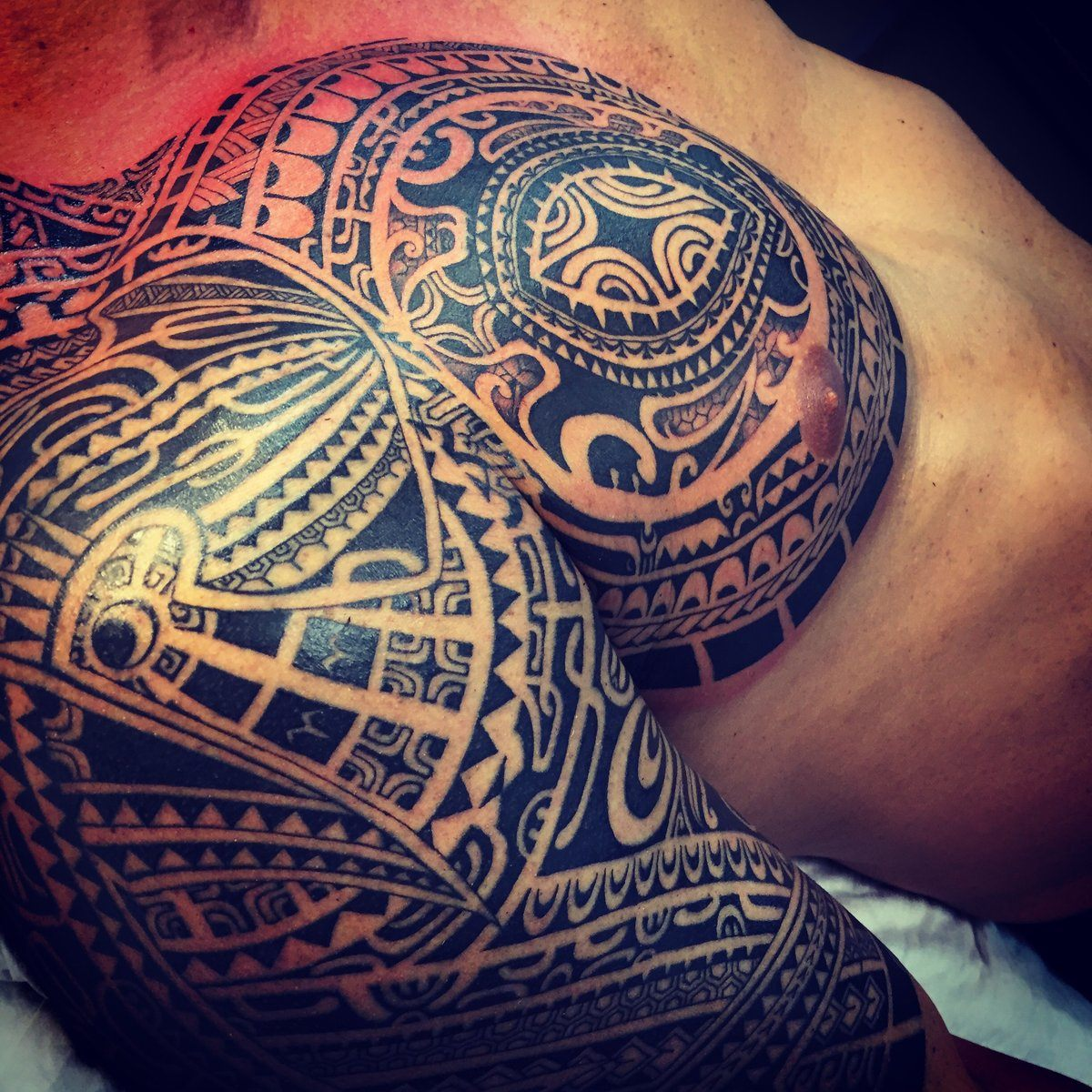 последние дни тату полинезия обозначения фото это то, чего
