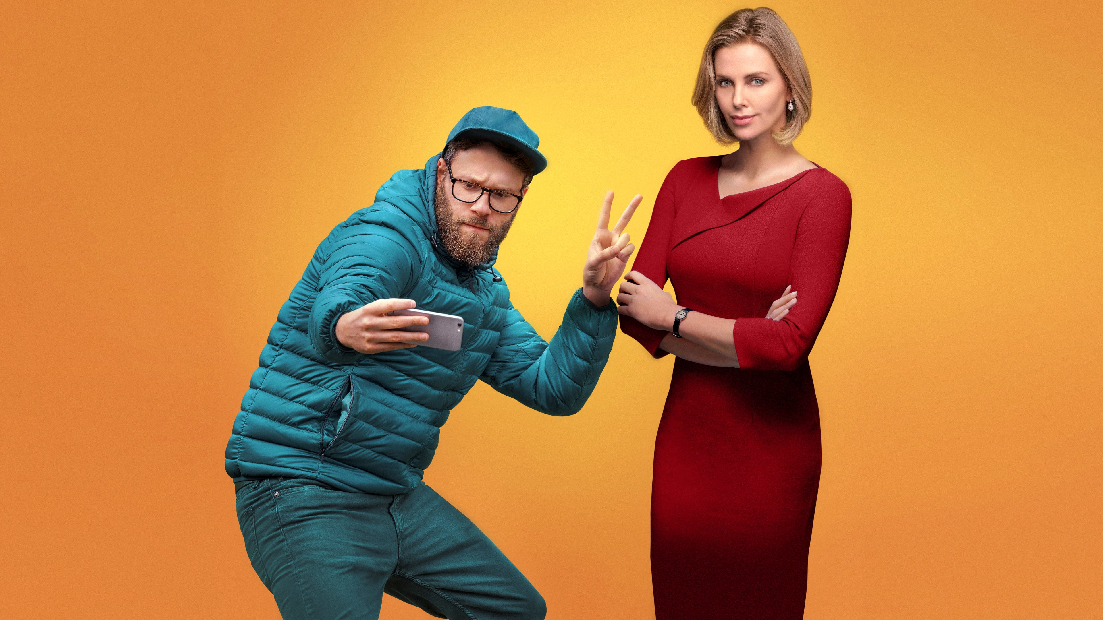 топ 11 новинок комедий 2019 список лучших описание трейлеры