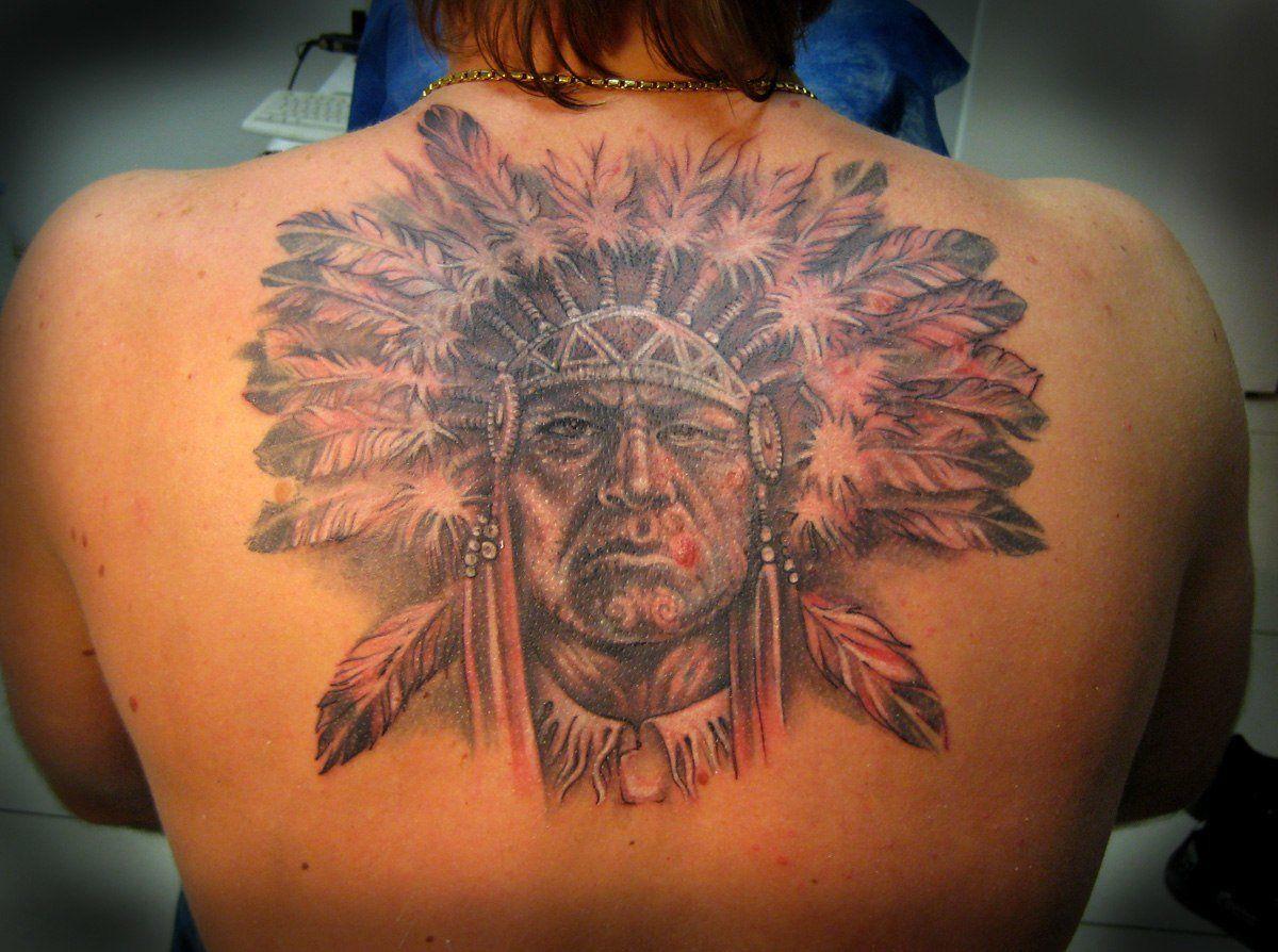 индейские эскизы тату фото вообще