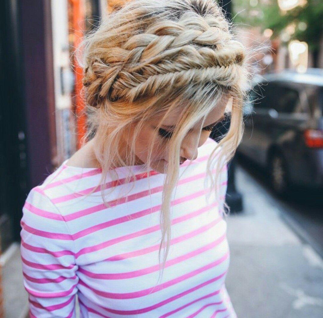 Стрижки на рыжие волосы (55 фото): прически на среднюю длину волос медно-рыжего цвета с челкой, выбираем каре, пикси или боб