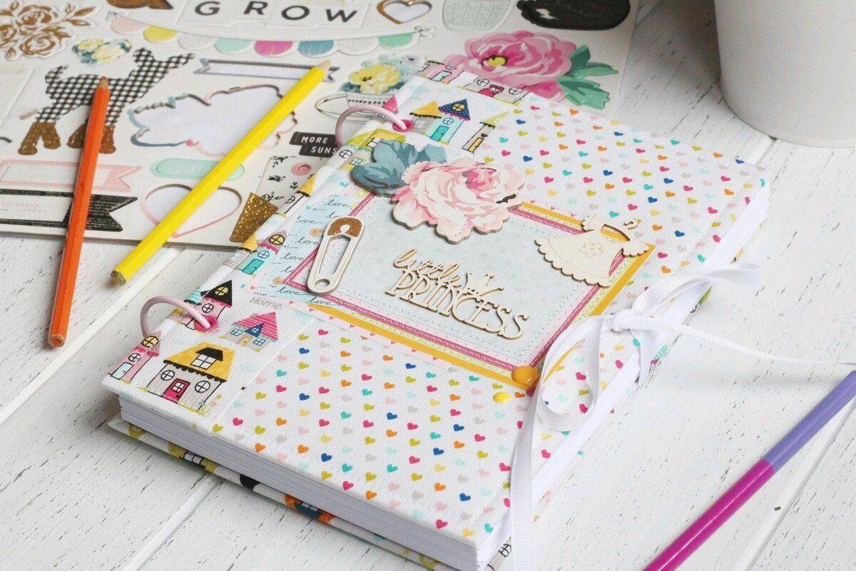 платью идеи для оформления личного дневника внутри картинки для этого вам