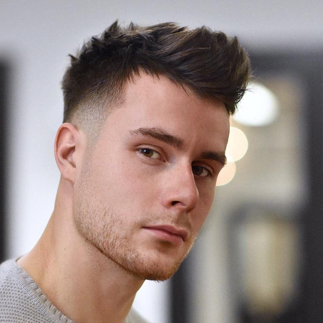 один самых прически волос новинка картинки мужские гримерное зеркало для