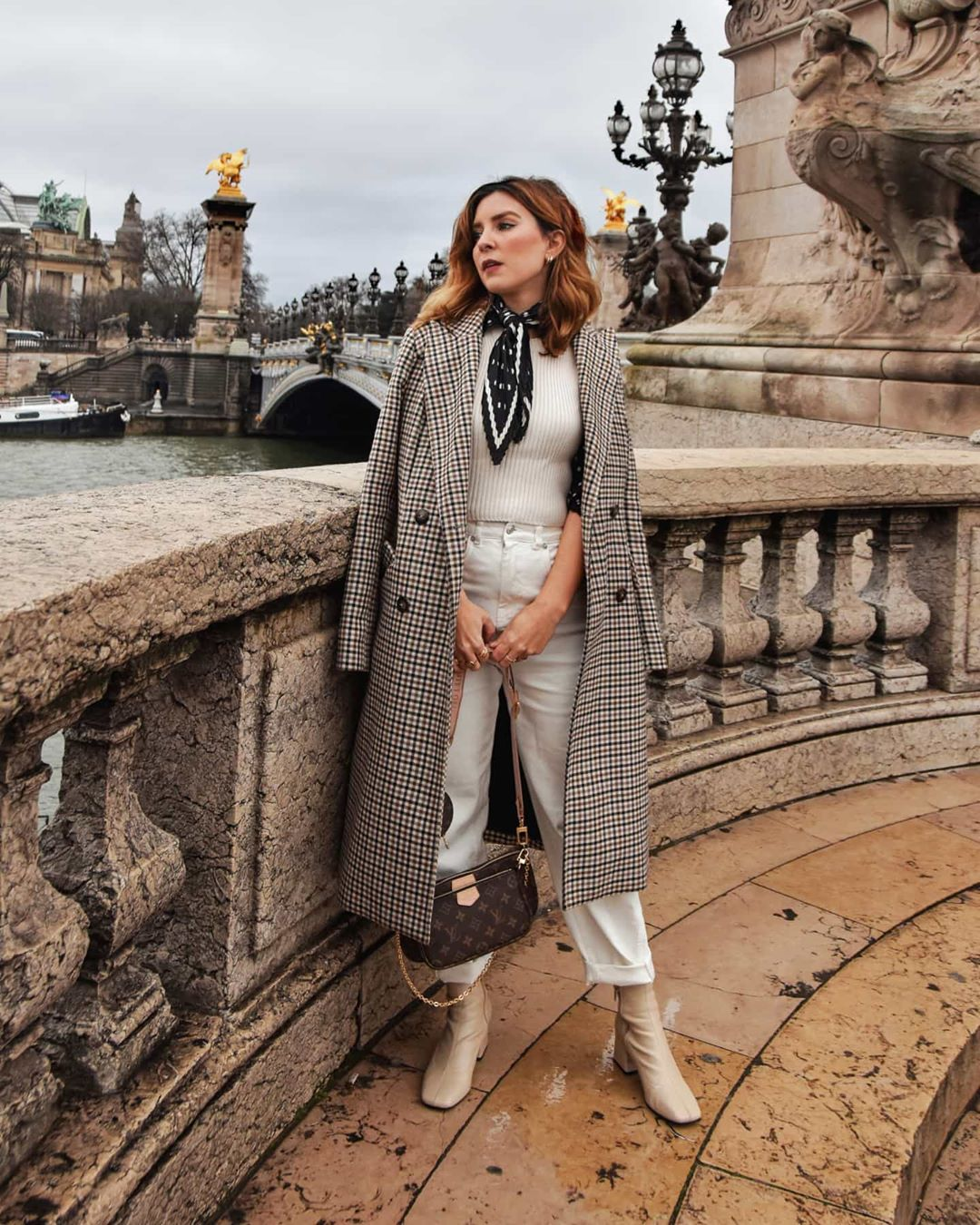 ветровки женские 2021 мода для женщин